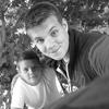 Макс, 16, г.Москва