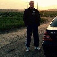 Андрей, 51 год, Козерог, Керчь