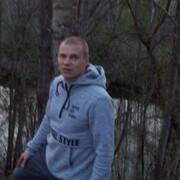 oleg 30 Рославль