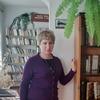 Наталья Слушная, 39, г.Джанкой