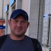 Oleksandr, 33, Гданьск