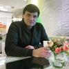 Ярослав, 30, г.Актау