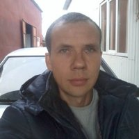 Владимир, 39 лет, Скорпион, Змиёв