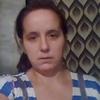 Оксана Иванова, 32, г.Нижний Новгород