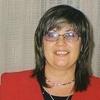 Emilia, 57, г.San Vito Romano