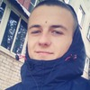 Владимир, 21, г.Сасово