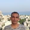 эли, 42, г.Тель-Авив-Яффа