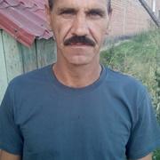 Знакомства в Угре с пользователем Александр 46 лет (Дева)