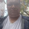 Евгений, 48, г.Кинешма
