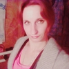 Инесса, 40, г.Витебск