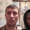 Макар, 36, г.Кокшетау