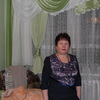 галина, 61, г.Катайск