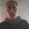 Ерем, 50, г.Орел