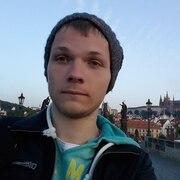Константин, 31 год, Дева