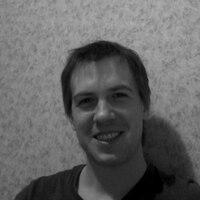 Руслан, 35 лет, Дева, Москва
