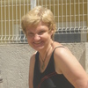 Marina Vasilyeva, 55, г.Encamp