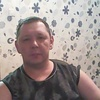 Дмитрий, 42, г.Воскресенск