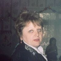 Лариса, 60 лет, Дева, Астрахань