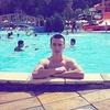 Ilkin, 19, г.Баку
