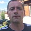 миша, 49, г.Прага