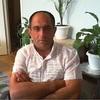 firudin nohbalayev, 43, Cuba