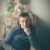 Dmitriy, 36, Karelichy