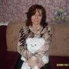 Nadezhda, 27, г.Сыктывкар
