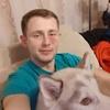 Серёга, 26, г.Сызрань