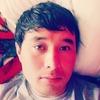 kamshybek, 31, г.Бишкек