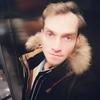 Игорь, 25, г.Нью-Йорк