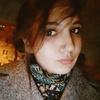 Диана, 22, г.Волгоград