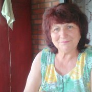 Валентина 63 Сальск