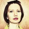 Elena, 37, Shakhty