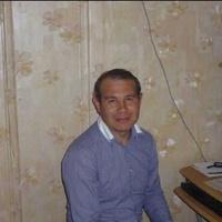 Валерий, 52 года, Дева, Екатеринбург