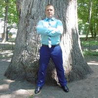 Алексей, 28 лет, Близнецы, Тамбов