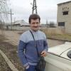 Aleksandr, 30, Volnovaha