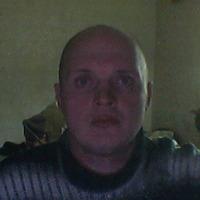 ВЛАДИМИР *****, 42 года, Телец, Самара