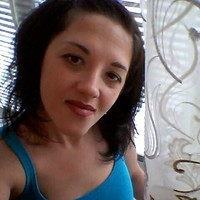 - Mushka-, 41 год, Козерог, Краснодар