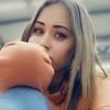 Светлана, 19, г.Тверь