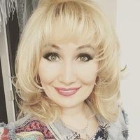 Claudia, 44 года, Овен, Москва