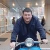 Сергей, 38, г.Белгород