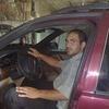 edgar, 27, г.Амасия