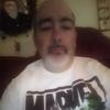 Shawn, 47, Windermere
