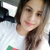 Nadejda, 17, Tarutyne