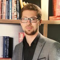 omar alkhalil, 24 года, Рак, Пенза