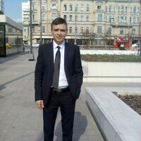 Михаил, 40 лет, Близнецы, Москва