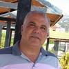 Mark, 61, г.Нассау