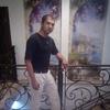 Максим, 34, г.Тула