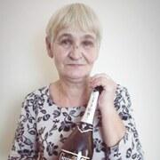 Светлана 65 Дубно