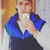 Misha, 23, Krasnogvardeyskoe